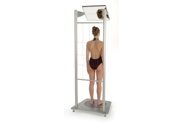 analizzatore posturale