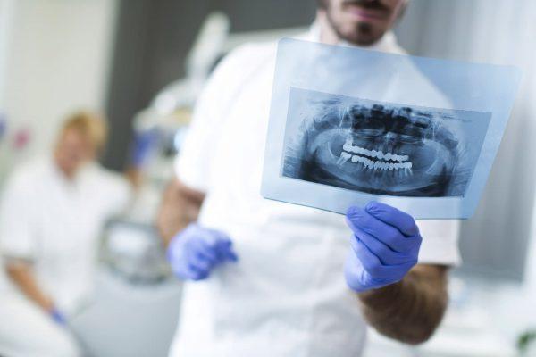 parodontologia__intro